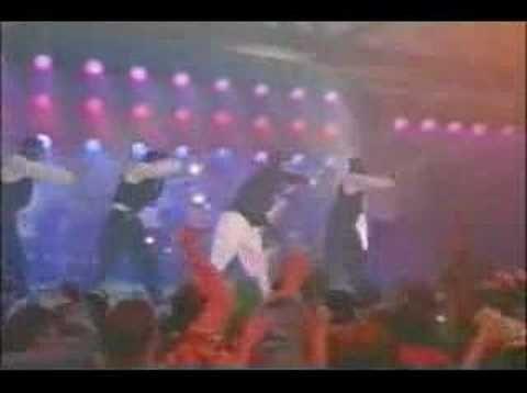Vanilla Ice Ninja Rap - Go Ninja, Go Ninja GO! - YouTube LOL I remember this. TMNT fan right here