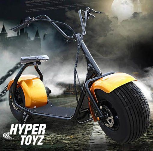 We are one of the top most companies in the #USA from where you #buy the #best and quality #two #wheel #scooter at a reasonable price.
