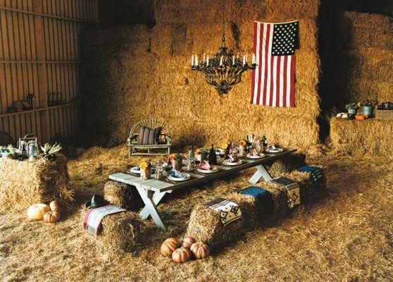 #Happy Thanksgiving!  lexingtoncompany.com