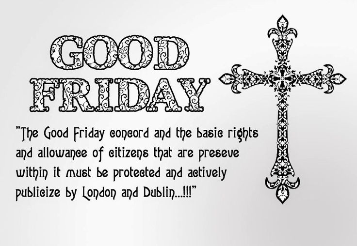 Good Friday Quotes From The Bible: 134 Best Images About Good Friday On Pinterest