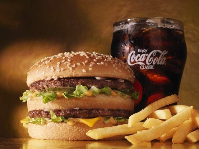 West Central Florida:  Jan 9th ONLY Free McDonald's Extra Value Meal for all Law Enforcement with Badge Presenta... #LavaHot http://www.lavahotdeals.com/us/cheap/west-central-florida-jan-9th-free-mcdonalds-extra/58400