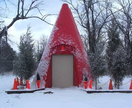 28a6a2ebae820df0f95e31f206dfa3ad unusual buildings small buildings 21 best traffic cones ) images on pinterest funny images, funny