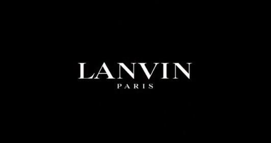 Lanvin (Paris, France) #sneakers #bags