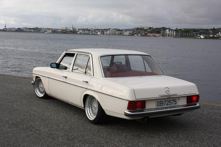 #Mercedes Benz #MercedesBenzofHuntValley