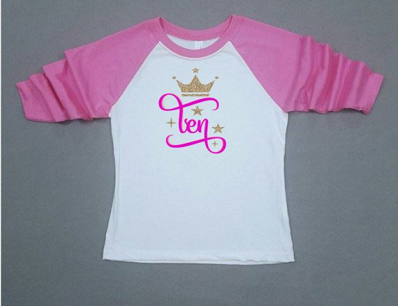 fashion easts 10th birthday - 570×439