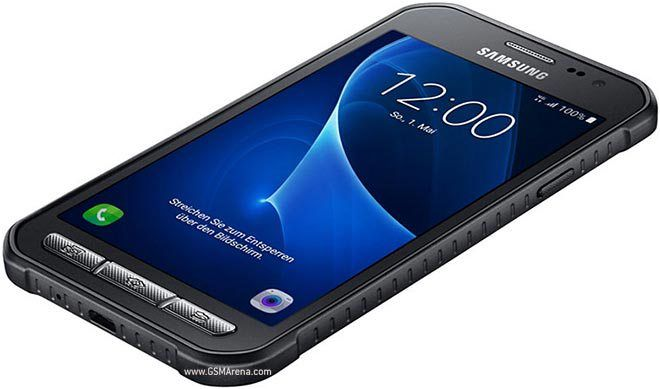 How To Disable Safe Mode On Samsung Galaxy Xcover 3 Temas