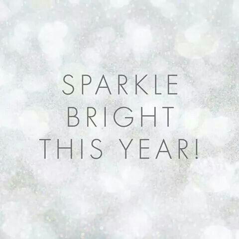 Sparkle 2015