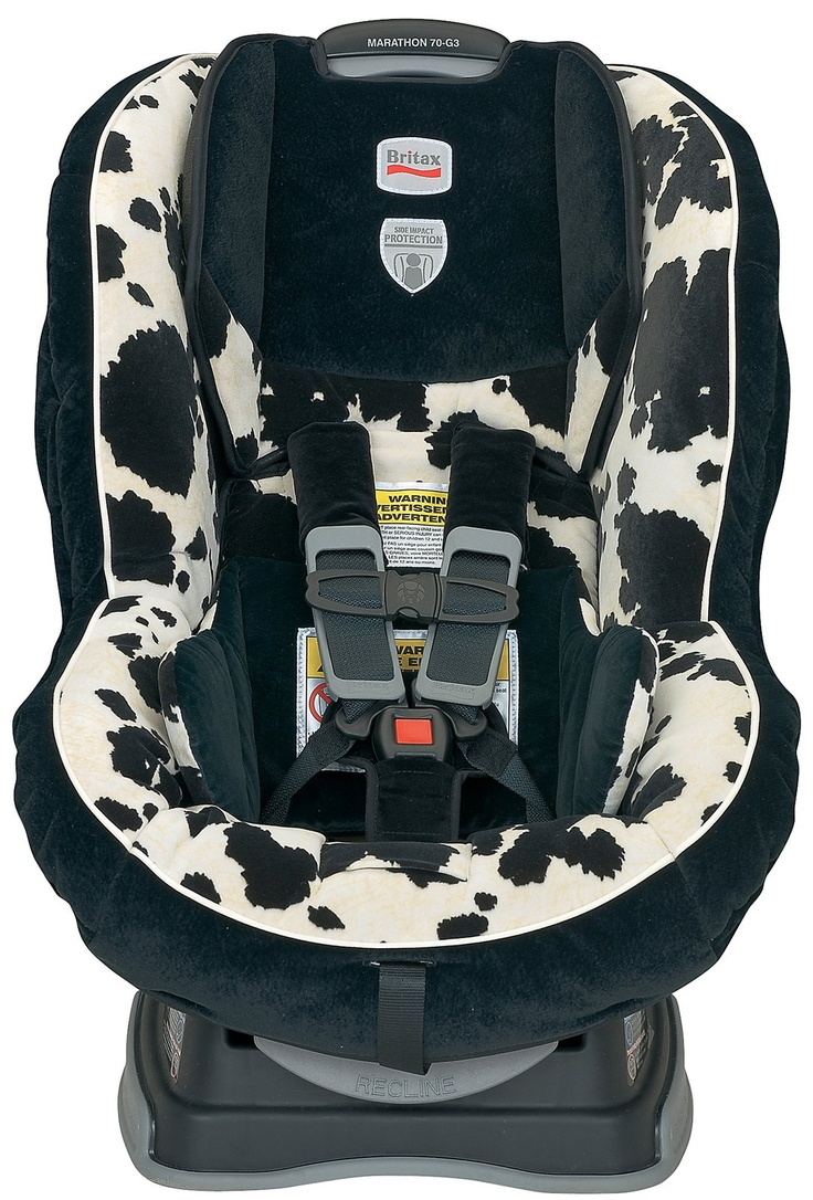 44 best best britax convertible car seat images on pinterest convertible car seats babies. Black Bedroom Furniture Sets. Home Design Ideas