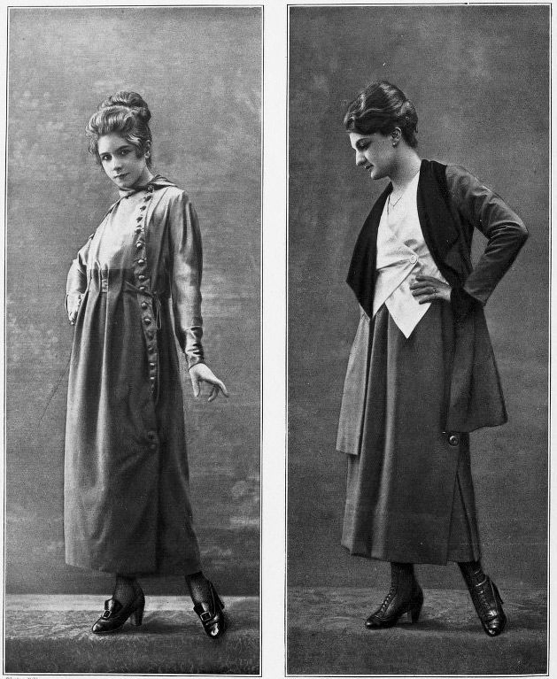 17 Best Images About Women S Fashion That I Love On: 17 Best Images About Fashion 1917 On Pinterest