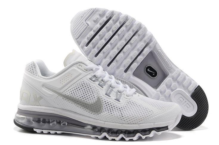 Nike Air Max 2013 Femme,chaussure homme pas cher,nike 90 - http://www.chasport.com/Nike-Air-Max-2013-Femme,chaussure-homme-pas-cher,nike-90-30088.html