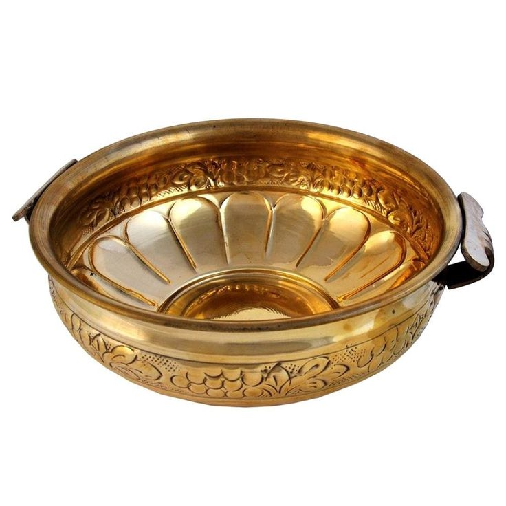 199 Best Images About Diyas Bells Urli And Incense On