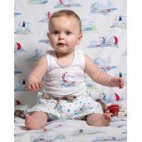 Custom singlet $30.50 Click to buy it now at www.mamadoo.com.au  #mamadoo #baby #boys  #clothes #fashion #cuteas #boyswillbeboys