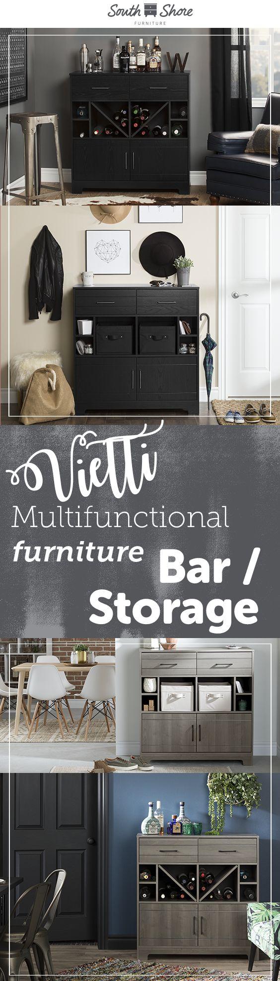 82 best Bar cabinets and cellars images on Pinterest | Barschränke ...