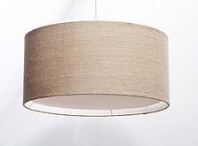 lamparas-luzzila | de techo