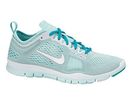 Womens Nike Free 5.0 TR Fit 4 Breathe Cross Training Shoe at Road Runner Sports