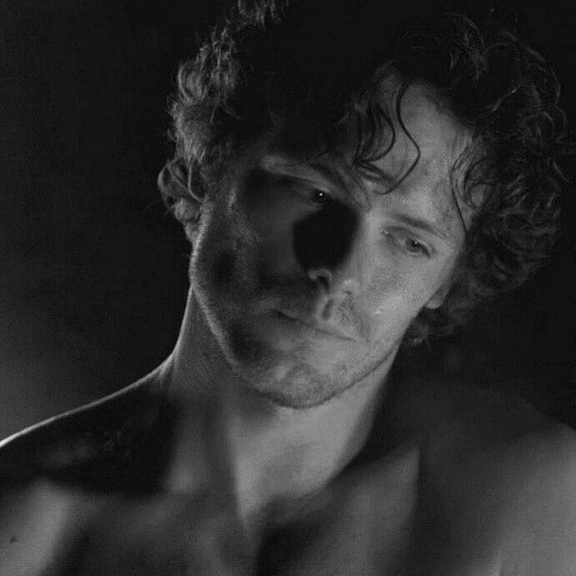 JAMMF - bloody hell... I could bear pain myself but I couldna bear yours. That would take more strength than I have