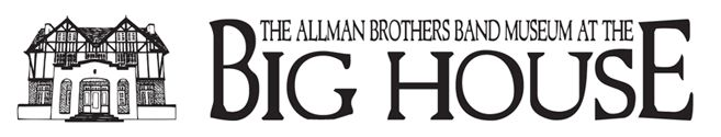 in MACON Allman Brothers' museum house tour I want to go... one day?! http://www.thebighousemuseum.com/home/