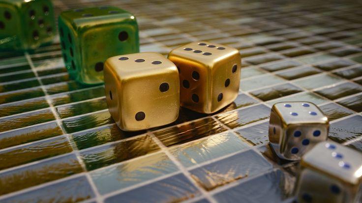 Gambling Addiction: il gioco d'azzardo patologico Che siano dadi, carte, schedine, slot machine, videogiochi, non importa. Si tratta in ogni caso di strumenti attraverso cui l'uomo sfida la Fortuna e pretende, spesso, di poterla manipolare e vincere. Non sempre, però, …