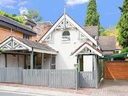 Image result for waverton house