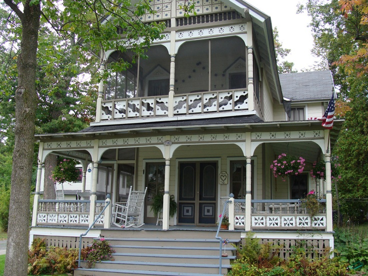 81 best sleeping porches images on pinterest bedrooms decks and house with a floor sleeping porch i will have a second story sleeping porch oneday solutioingenieria Images