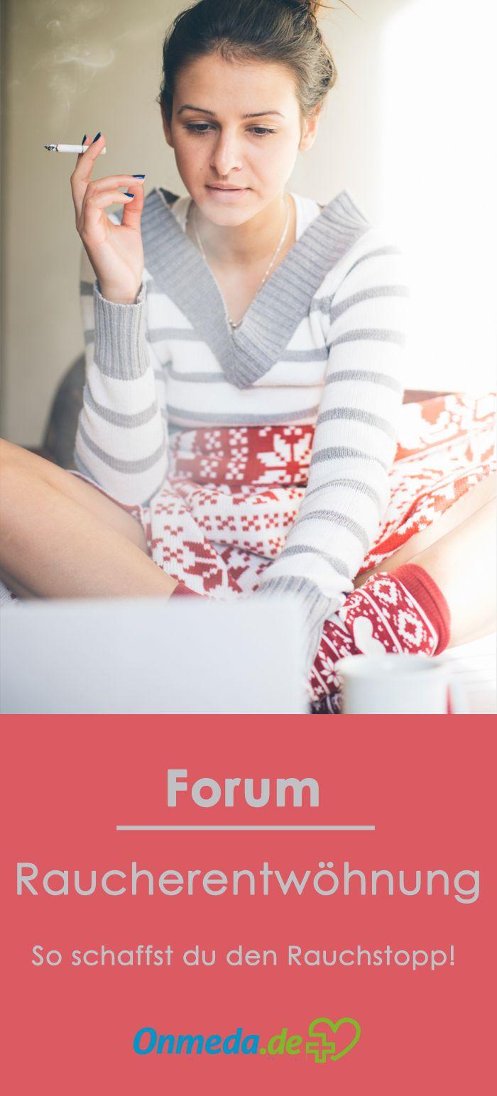 E-Rauchen-Forum