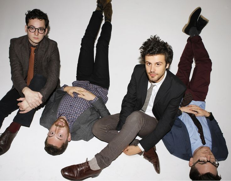 Passion Pit - Carried Away  http://indiecurrent.com/video-passion-pit-carried-away