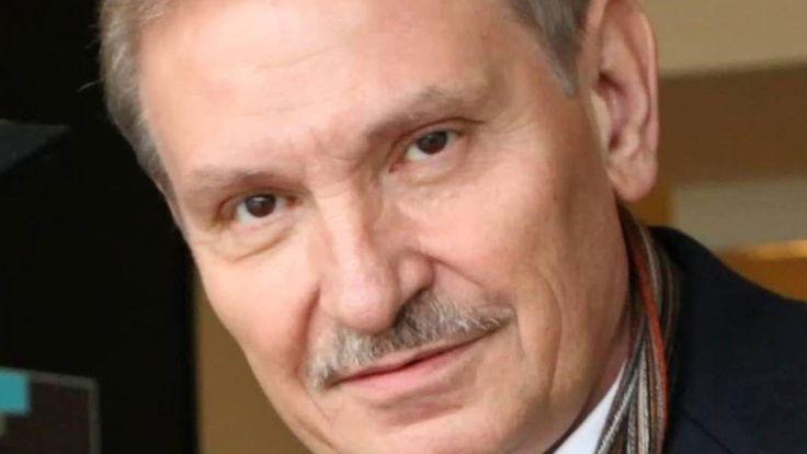 Hallaron muerto en Londres a otro disidente ruso que recibió asilo político por su enemistad con el Kremlin
