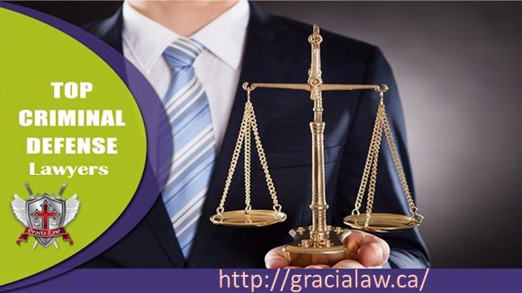 Find The Best Criminal Defense Lawyer Calgary, Alberta  #CriminalDefence #CalgaryDefenceLawyer #DefenceLawyer
