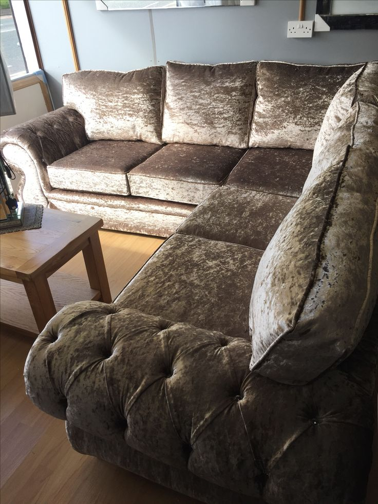 sofa wohnzimmer style00. Black Bedroom Furniture Sets. Home Design Ideas