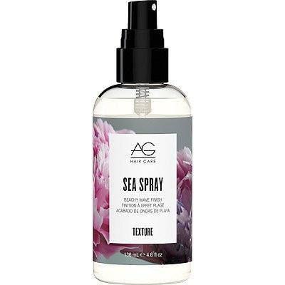AG Hair Care Sea Spray Beach Wave Finish 4.6 oz