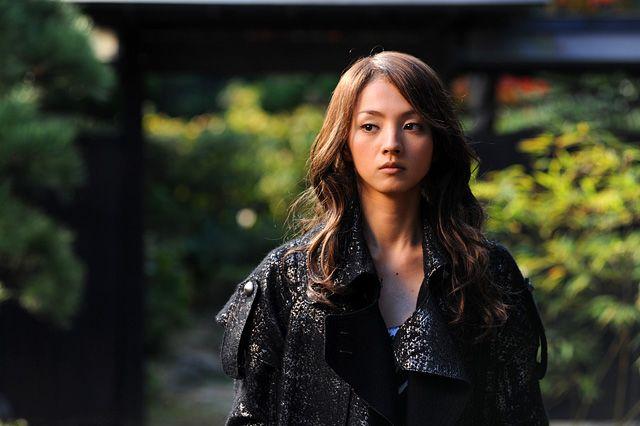 Hikari Mitsushima ,Mitsushima Hikari(満島ひかり) / actress