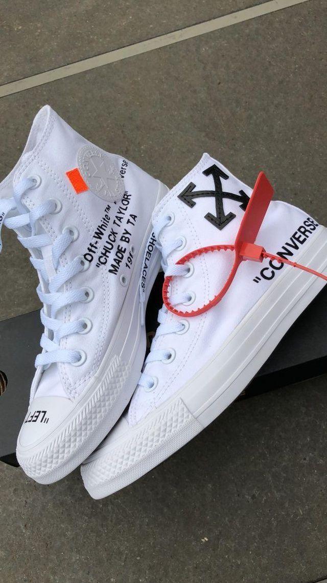 Chaussure Converse Femme : Nike, chaussures de mode pour