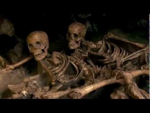 ▶ Pompeii : Documentary on the People Killed in the Eruption of Mount Vesuvius - YouTube