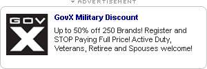 North Dakota State Veteran's Benefits   Military.com