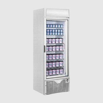 upright freezers are used extensively because of several unique features upright freezers are more costly
