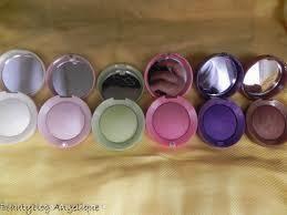 Deze 17 90s producten had elk meisje in haar beautycase | Life | Upcoming