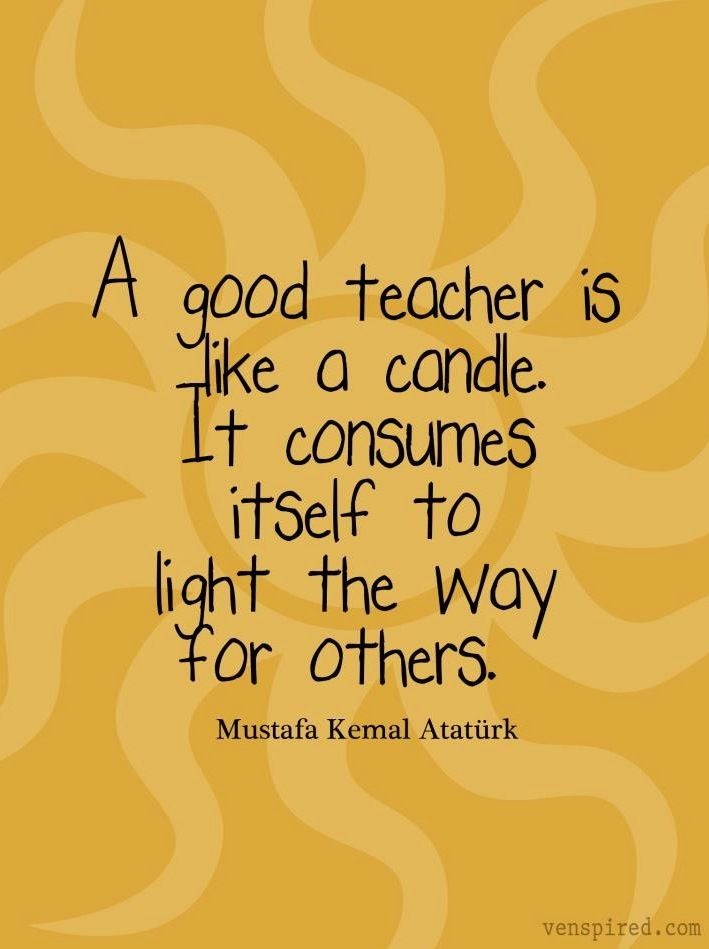 25 best good teacher quotes on pinterest good gifts for