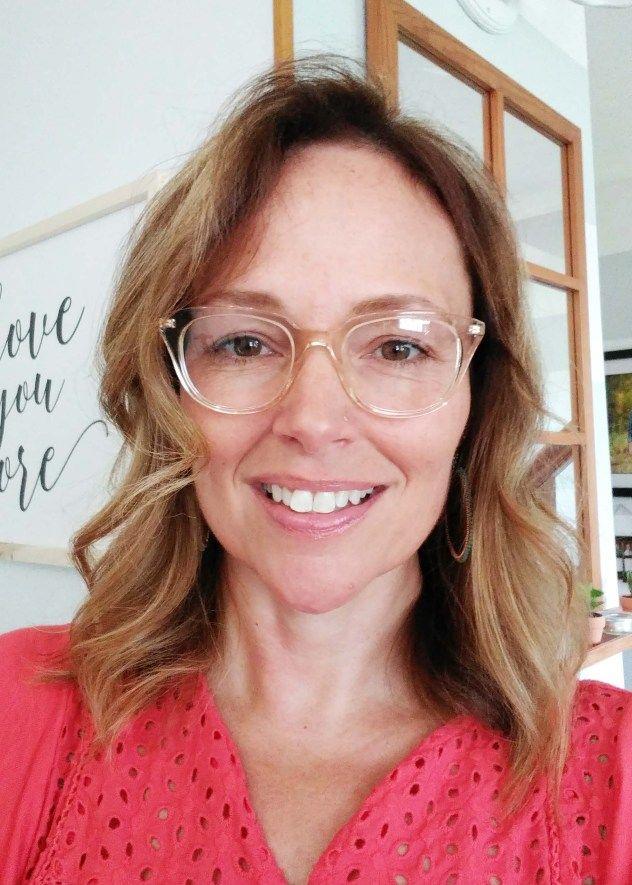 7bebfaeaf4 Warby Parker Chelsea Grapefruit Soda  warbyparker  glasses