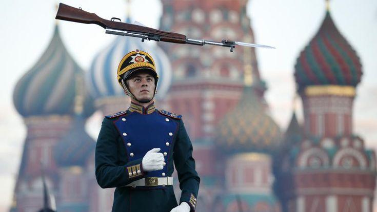 La Russia ha aumentato le sue importazioni da paesi Esteri nel mese di gennaio del 36,4%