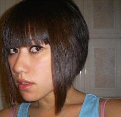 : Short, Bob Haircut Jpg, Female Hairstyles, Bob Hairstyles, Hair Style, Photo, Bob Haircuts, Woman Hairstyles