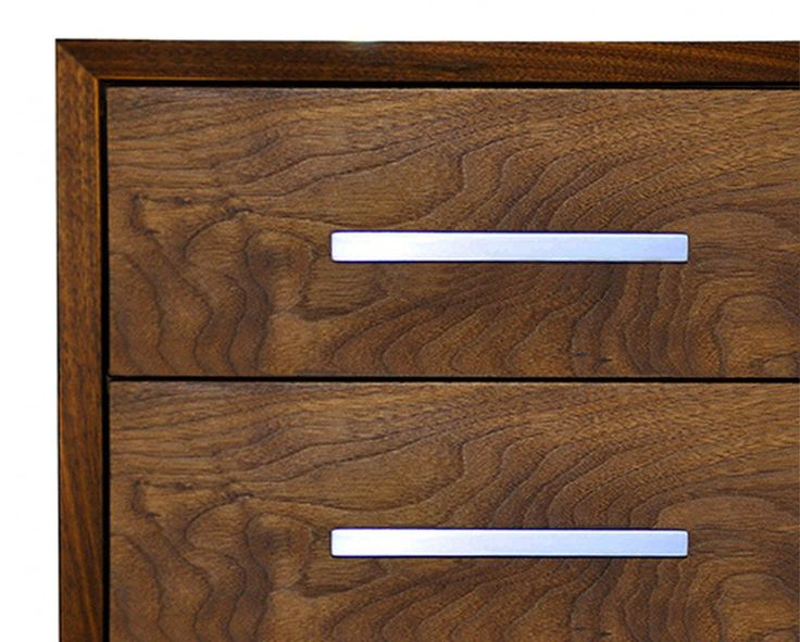 33 best images about contemporary pulls on pinterest drawer pulls modern kitchen cabinets and Fingertip design kitchen door handles