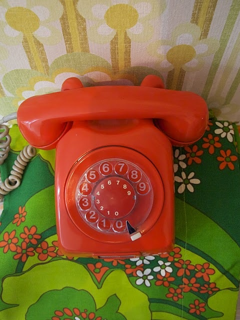 i miss these phones!