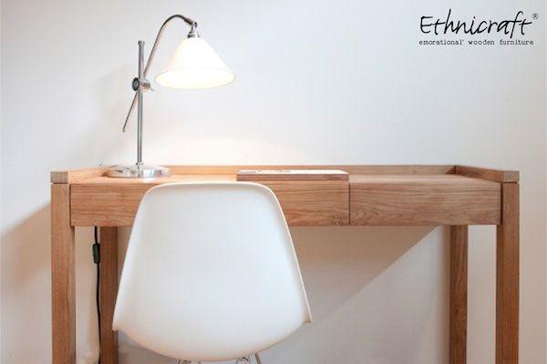 40 besten Sideboards Bilder auf Pinterest | Teak, Wohnküche und ...