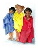 10 -  Clasificación de los colores. Los colores están clasificados en grupos de cálidos (amarillos y rojos) y fríos (verdes y azules). El fundamento de esta división radica simplemente en la sensación y experiencia humana más que en una razón de tipo científica.