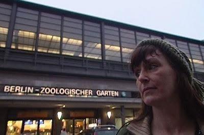 Christiane: 2010