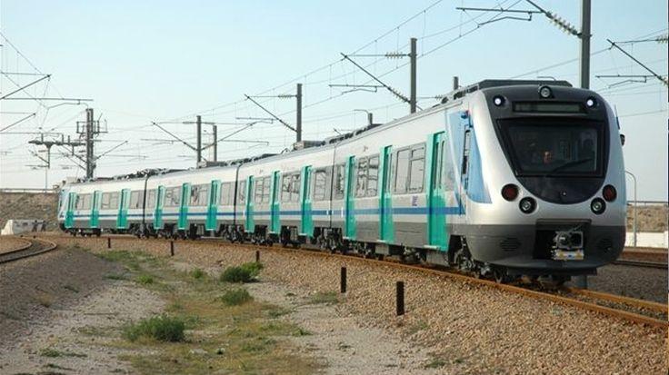 SNCFT: Ajout de 5 nouveaux voyages sur la ligne de la banlieue sud de Tunis