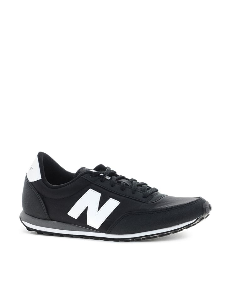 New Balance 410 Sneakers.....I think I must have these & I'm normally a NO SNEAKER zone.............