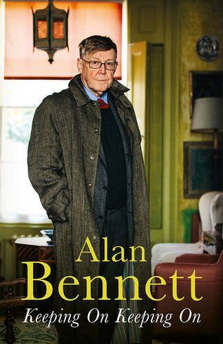 Keeping On Keeping On by Alan Bennett https://www.amazon.co.uk/dp/1781256497/ref=cm_sw_r_pi_dp_x_VM5gyb284772T