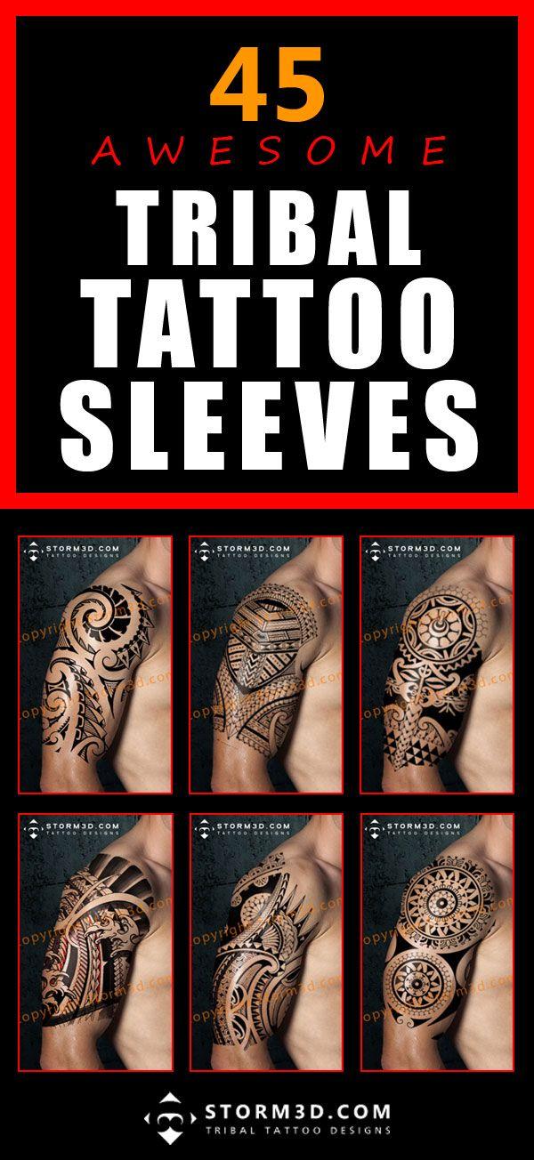 Shoulder Tattoo Gallery High Quality Polynesian Designs For Sale Samoan Tattoo Tribal Tattoos Tribal Shoulder Tattoos