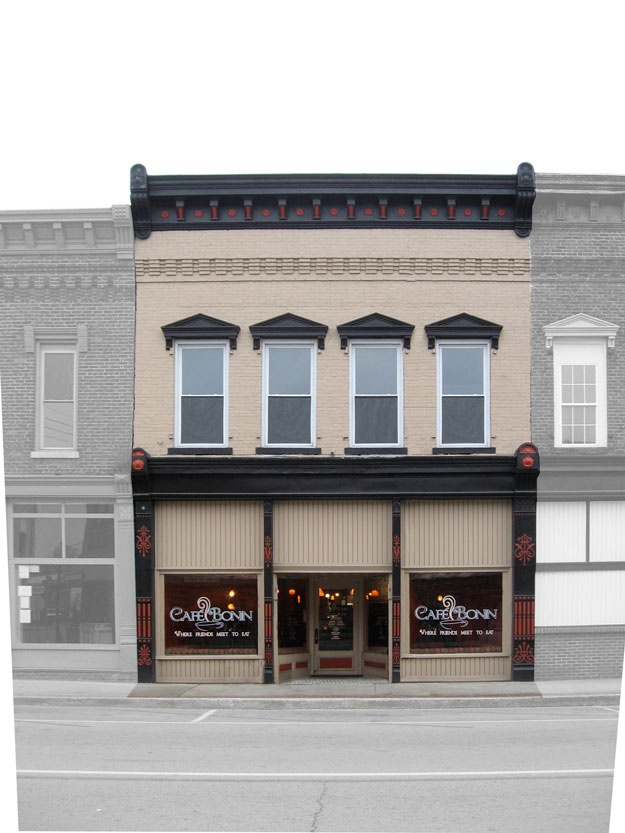 76 best images about historic downtown storefronts on for Store building design